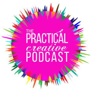 The Practical Creative
